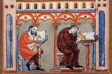 libro travels in the scriptorium the golden gospels of henry iii medieval histories