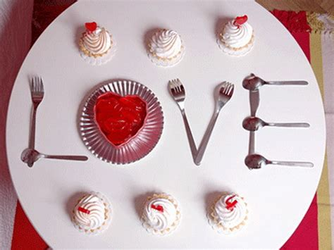 valentines day ideas table decorating ideas for s day