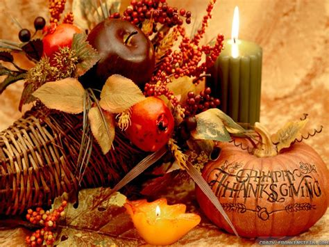 google images of thanksgiving thanksgiving decorations google search thanksgiving