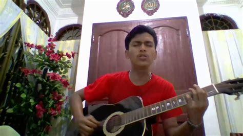 tutorial gitar ipang tentang cinta gitar cover ipang tentang cinta youtube