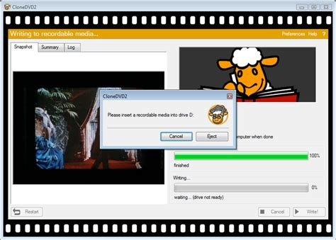 free full version dvd burning software clonedvd download
