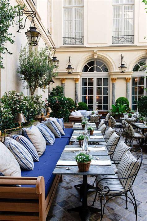 cuisine outdoor 28 best images about ralph restaurants on