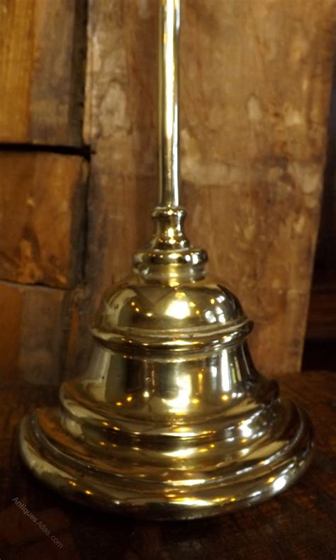 Brass Door Antique by Antiques Atlas 19th Brass Door Porter