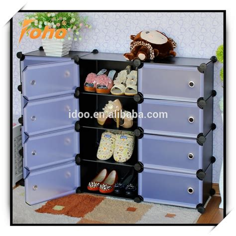 cheap shoe storage cabinet cheap waterproof plastic shoe storage cabinet with drawer