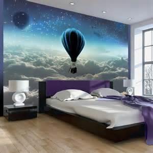 wandtapete schlafzimmer 220 ber 1 000 ideen zu 3d tapete auf wandbilder tapeten f 252 r schlafzimmer und