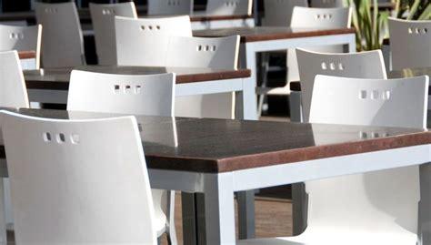 noleggio tavoli e sedie prezzi noleggio tavoli e sedie chiama ora per maggiori