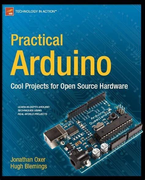 Ebook Arduino Starter Kit Manual books to learn arduino an adafruit electronics gift guide 171 adafruit industries makers
