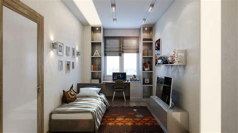 modern kids bedroom interior design ideas