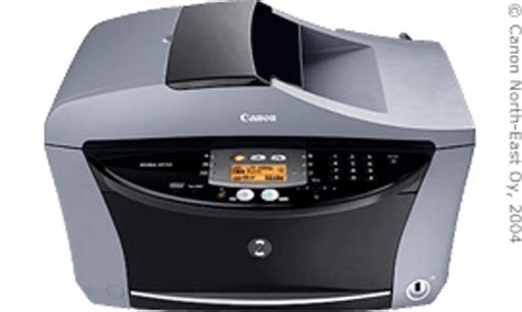Canon Pixma 750 notice canon pixma mp750 mode d emploi notice pixma mp750