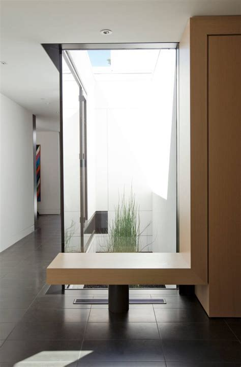 remarkable modern hallway designs   inspire