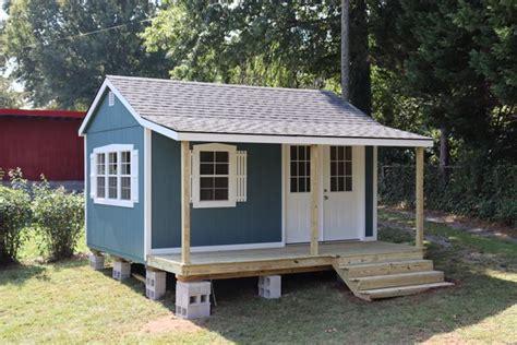 backyard cabin sheds  design brand  sale