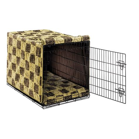 stylish dog crate covers cute dog crate covers beautiful casas para perros casas