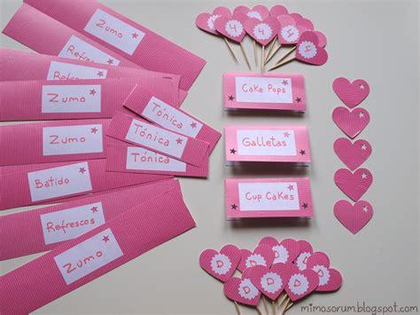 decoracion para cartulinas decorar cartulina para trabajo buscar con google mi