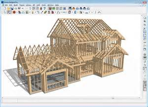 includes free online tutorial videos with over how plan framing tiny house plans