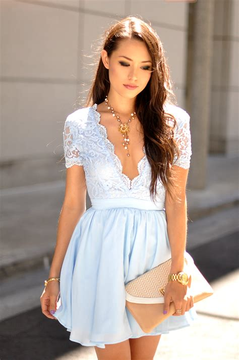 how does a 35 year old dress how to wear a lace dress this is how it s done just