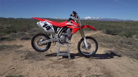 price of honda 150r 2017 honda crf150r expert price horsepower specs