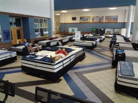 Mattress Sales Ct by Save The Date Daniel Boosters Mattress Sale