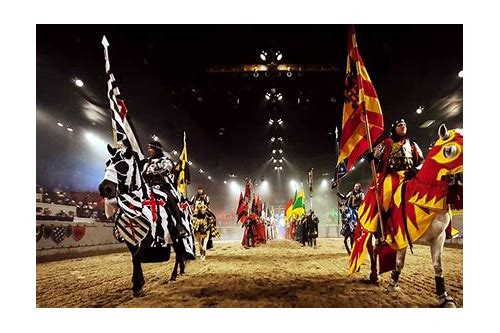 medieval times dallas coupons groupon