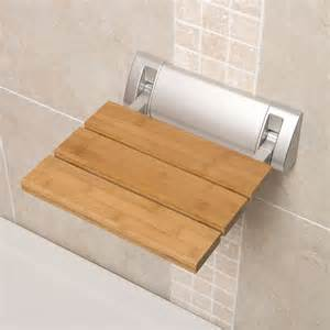 shower seats benches hudson reed