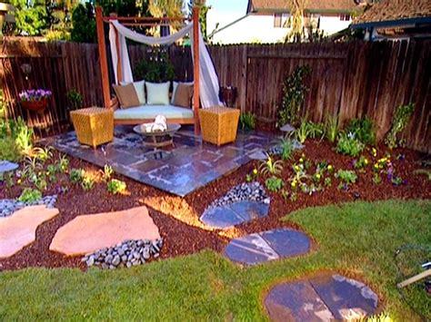 backyard crashers episodes palatial patios from yard crashers yard crashers diy