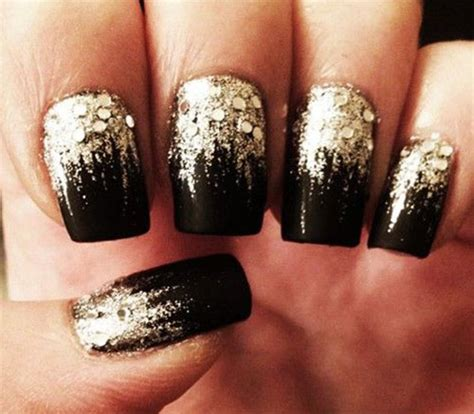 nail design for new year fabulous happy new year nail designs ideas stickers