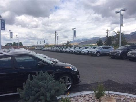Suzuki Dealers In Utah Murdock Hyundai Volkswagen Of Logan Car Dealership In