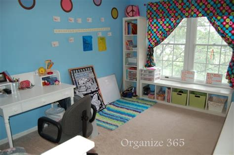 Bedroom Organization For Adhd Top 5 Lessons I Learned While Professionally