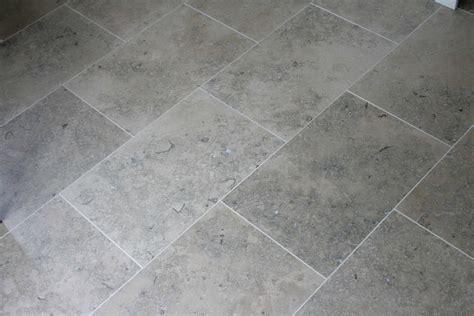 silver grey travertine floor tiles tiles flooring