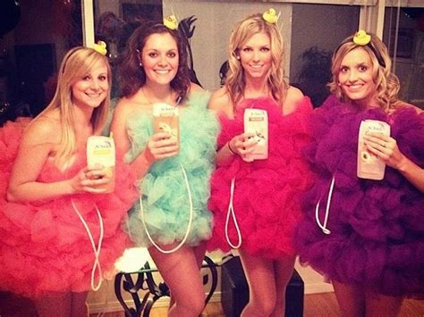 halloween group themes 2015 halloween costumes 2015 best last minute lazy group