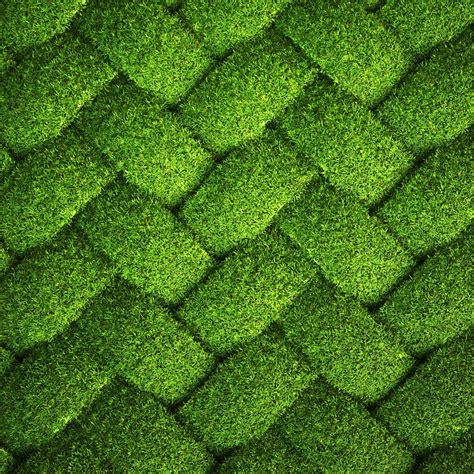 wallpaper abstract grass a woven pattern of grass abstract qhd wallpaper 2560x2560