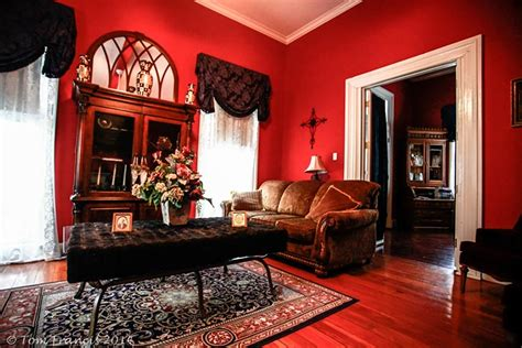 jefferson house bed and breakfast directions and policies b b jefferson texas bed and breakfast 903 665 8800 bed and
