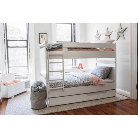 Argington Bunk Bed Furniture Bunk Beds Brookline Bunk Bed White House Pinterest
