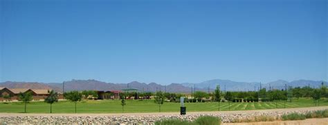time home buyer buying power in marana tucson