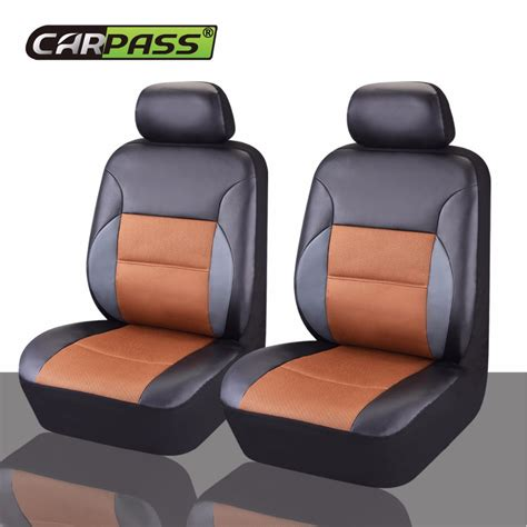 Nissan New Xtrail Durable Premium Car Cover Tutup Mobil Pink car seat covers nissan promotion shop for promotional car seat covers nissan on aliexpress