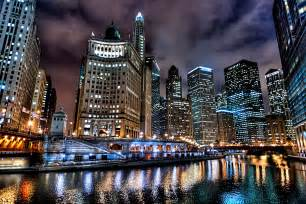 blurry city light wallpaper for pc hd pictures
