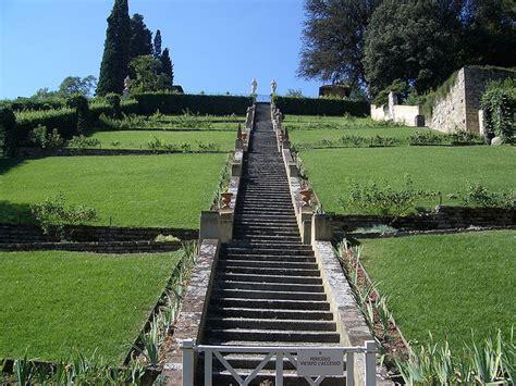 due giardini due giardini un tour boboli e bardini guided florence tours