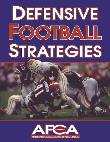 Book Review Everything A Needs To About Football By Simeon De La Torre And Brown by Reading For Free Defensive Football Strategies