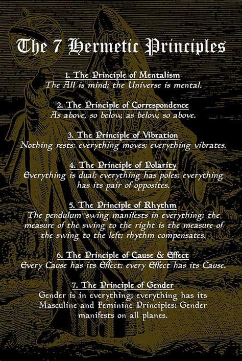 product metaphysical spirituality kemetic spirituality