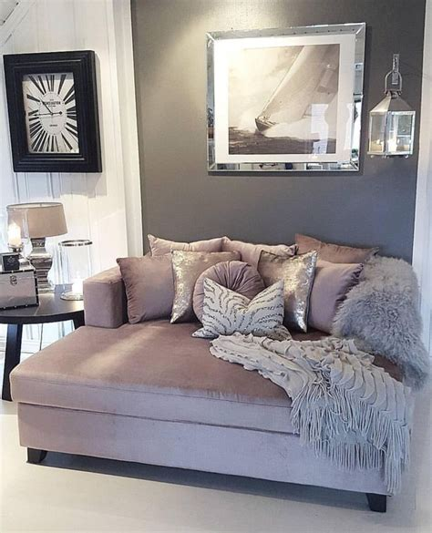 the 25 best mauve living room ideas on mauve