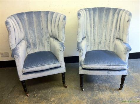 upholstery supplies surrey leerichard co uk lee richard upholsterer in london