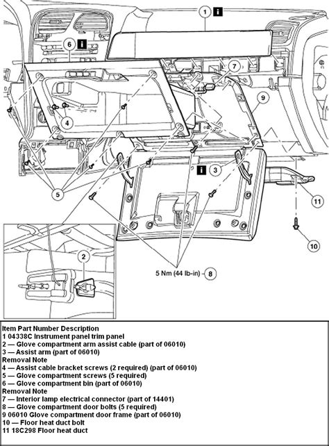 wiring diagram for 2003 lincoln ls v8 free get