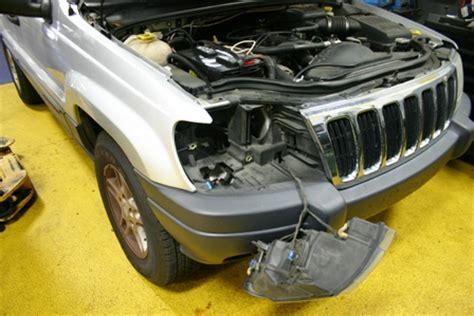 denlors auto blog » blog archive » jeep grand cherokee