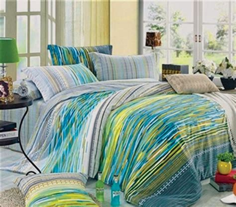 manado bay twin xl comforter set college ave designer