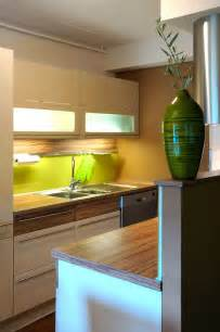 Super Small Kitchen Ideas Picture Of Small Kitchen Design