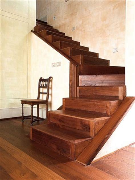 tappeti per scale in legno tappeti per scale in legno idee per la casa syafir