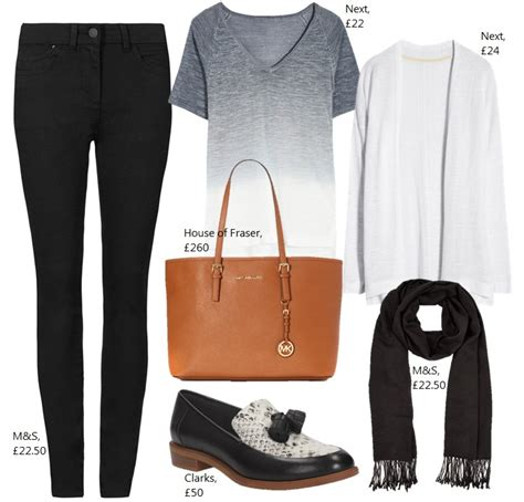 comfortable outfits for flying what to travel in comfortable outfits for the plane