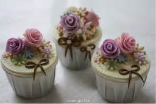 Beautiful Cupcake Beautiful Cupcakes Pictures Photos And Images For