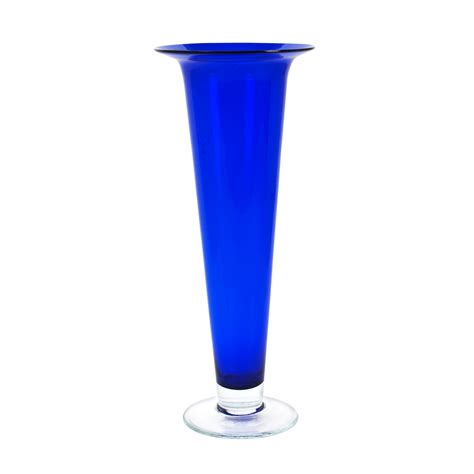 blue vase rentals event decor rentals delivery formdecor