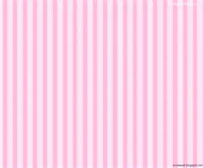 pink wallpaper for walls pink light on wall texture iphone 5 wallpaper view wallpapers