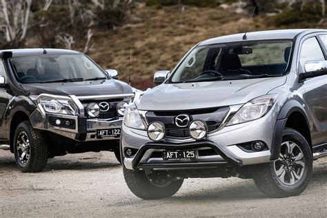 save thousands on your next used vehicle how to negotiate your best deal the money pro series books ute advice save thousands on your next new car